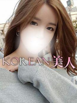 バニ | Korean美人 - 山口県その他風俗