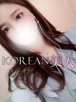 ラッキー | Korean美人 - 青森市近郊・弘前風俗