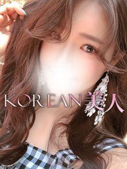 ビアンカ | Korean美人 - 青森市近郊・弘前風俗