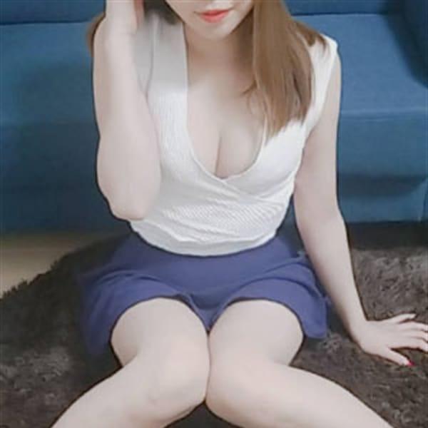 白雪 佳純