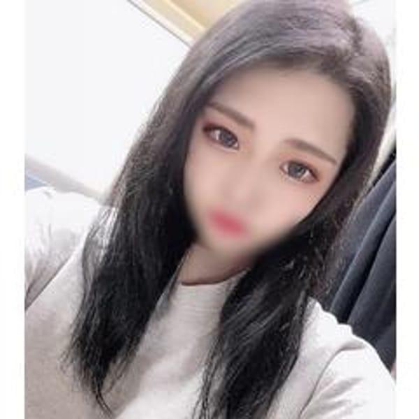 激アツ10代♡素直で激カワ♡『ルカちゃん』|ChuChuバナナ