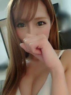 橘れん|V.I.P大阪でおすすめの女の子