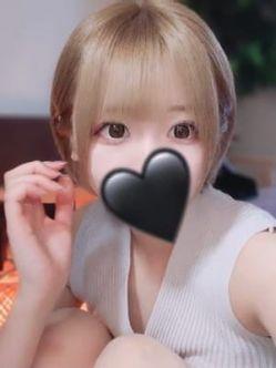 桜庭しおん V.I.P大阪でおすすめの女の子