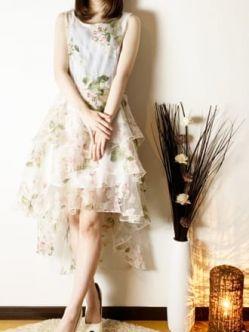 葵 (あおい) ‐☆☆‐|-Private Salon- Etoile~エトワール~でおすすめの女の子