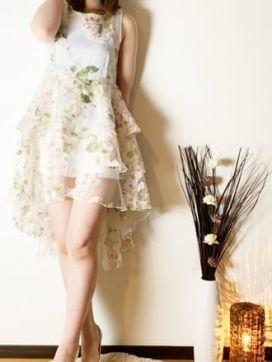 咲莉 (えみり) ‐☆‐|-Private Salon- Etoile~エトワール~で評判の女の子