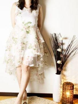 亜衣 (あい) ‐☆☆‐|-Private Salon- Etoile~エトワール~で評判の女の子