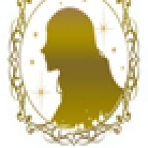 「☆セラピストランク変更のお知らせ☆」07/30(金) 12:47   -Private Salon- Etoile~エトワール~のお得なニュース