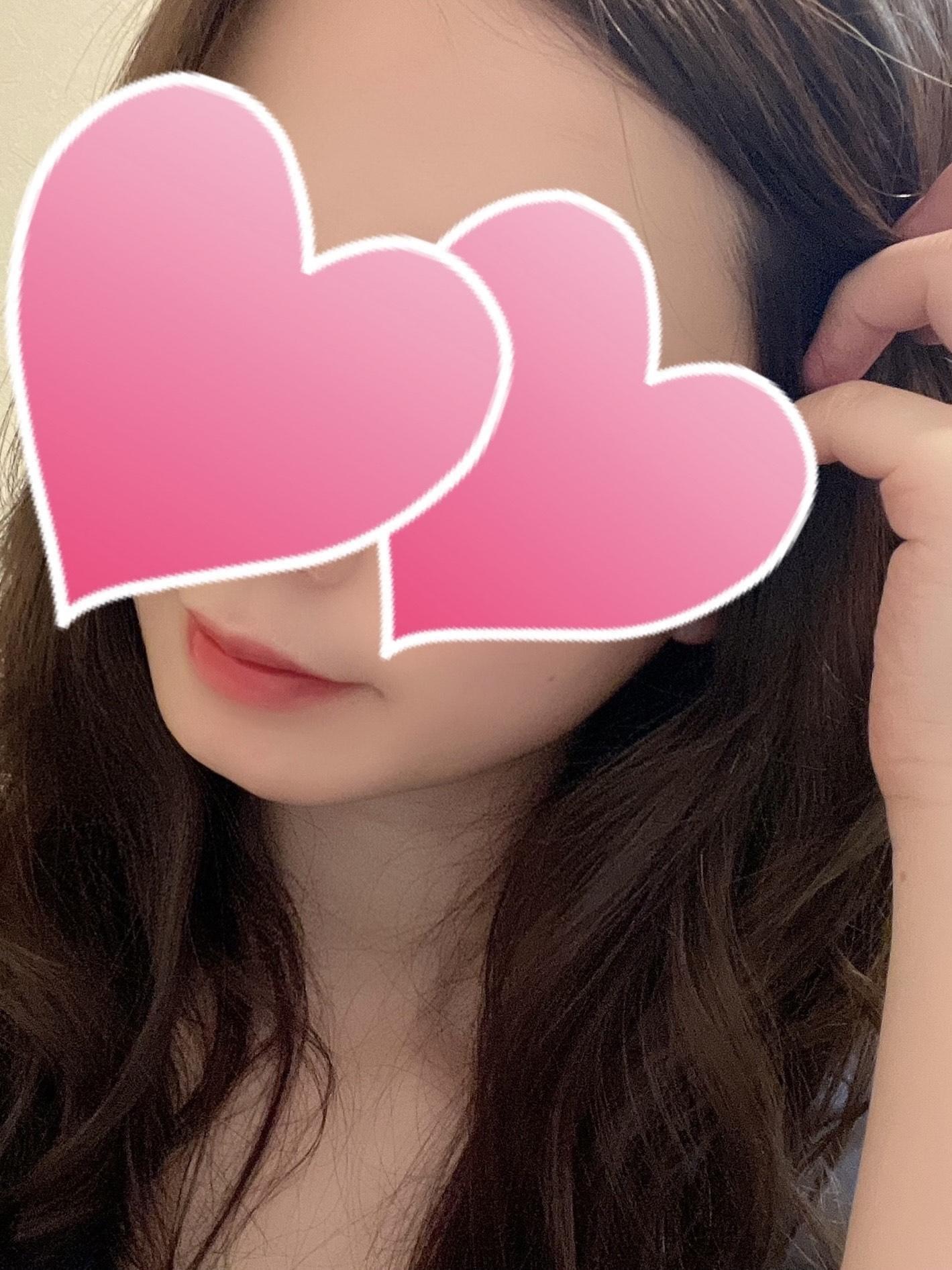 心 (こころ) ‐☆☆‐