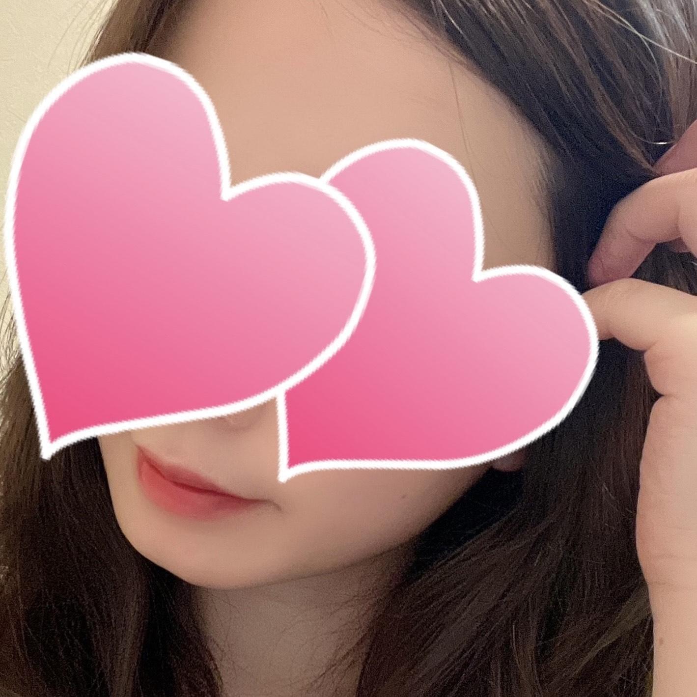 心 (こころ) ‐☆☆‐【☆清楚系美少女☆】   -Private Salon- Etoile~エトワール~(福岡市・博多)