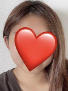 千春(ちはる)‐☆‐ -Private Salon- Etoile~エトワール~で評判の女の子
