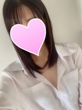 亜利沙 (ありさ) ‐☆‐|-Private Salon- Etoile~エトワール~で評判の女の子