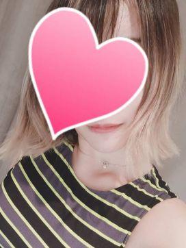 希美香 (きみか) ‐☆☆‐|-Private Salon- Etoile~エトワール~で評判の女の子