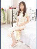 ジュン|オレンジロードでおすすめの女の子