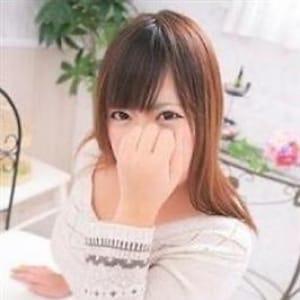 香取 | 素人人妻オフィス旭店 - 成田風俗