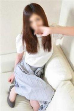 茜(あかね) 千葉県その他風俗で今すぐ遊べる女の子