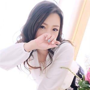 いおり★iori【美形美乳★お嬢様】