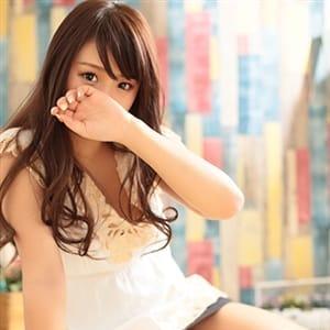 「マンを持して宇都宮に上陸!」03/29(日) 04:27   しろわい 宇都宮店のお得なニュース