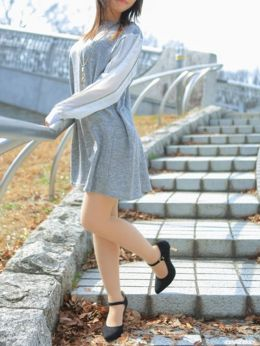 もな | Very名古屋駅 - 名古屋風俗