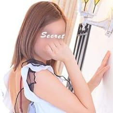 ◆『正統派純愛系美女』♡店長オススメ美女♡ ◆|New Excellent Club