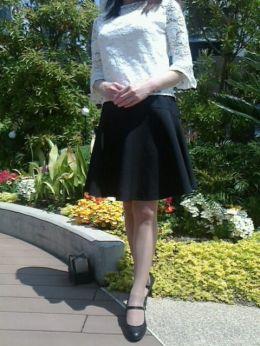 あすか | グッドワイフ - 横浜風俗