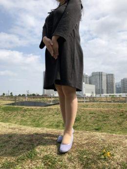 みなみ   グッドワイフ - 横浜風俗