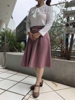 いずみ | グッドワイフ - 横浜風俗