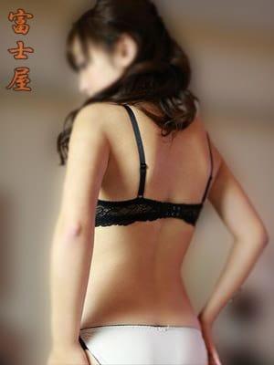 じゅんな(人妻デリヘル 富士屋)のプロフ写真2枚目
