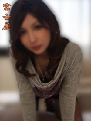 ゆりか(人妻デリヘル 富士屋)のプロフ写真1枚目