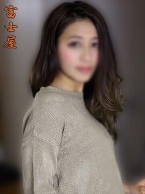 よしの(人妻デリヘル 富士屋)のプロフ写真1枚目
