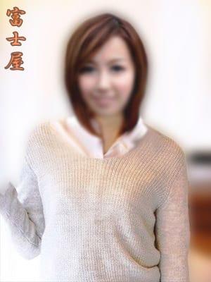 あゆみ(人妻デリヘル 富士屋)のプロフ写真1枚目