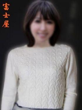 きょうこ|滋賀県風俗で今すぐ遊べる女の子
