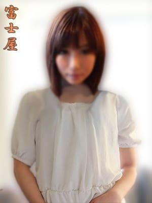 ちあき(人妻デリヘル 富士屋)のプロフ写真1枚目