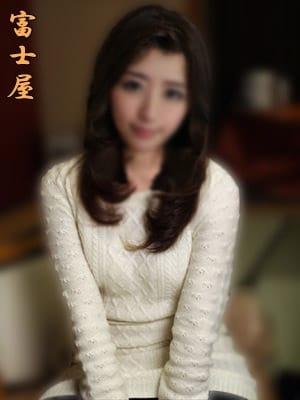 りえ(人妻デリヘル 富士屋)のプロフ写真2枚目