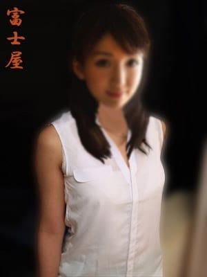 きょうこ(人妻デリヘル 富士屋)のプロフ写真1枚目