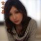 人妻デリヘル 富士屋の速報写真