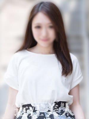 つくし(滋賀デリヘル 近江美人)のプロフ写真1枚目