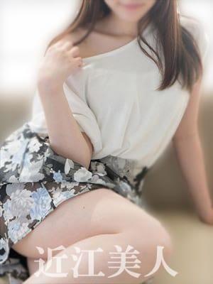 つくし(滋賀デリヘル 近江美人)のプロフ写真2枚目
