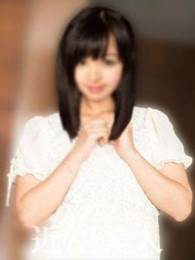 みゆ|滋賀県風俗で今すぐ遊べる女の子