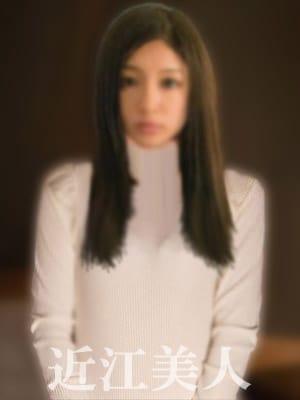 れい(滋賀デリヘル 近江美人)のプロフ写真1枚目