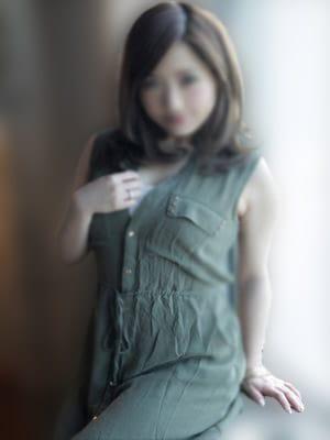 りかこ(素人デリヘル 若妻性活)のプロフ写真2枚目