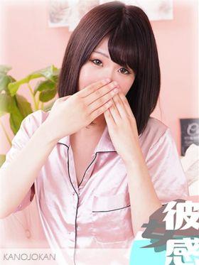 みさ|埼玉県風俗で今すぐ遊べる女の子