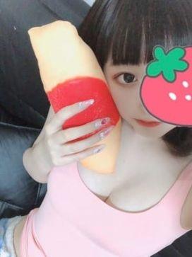 福田 ゆき|オムライスで評判の女の子