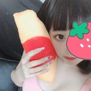 福田 ゆき | オムライス - 日本橋・千日前風俗