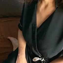 西川 あゆみ | Mrs.Ageha(ミセスアゲハ) - 日本橋・千日前風俗