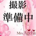 本日体験入店 Mrs.Ageha(ミセスアゲハ)