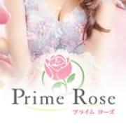 「グランドオープンキャンペーン♪」03/27(金) 11:07 | Prime Rose プライム ローズのお得なニュース