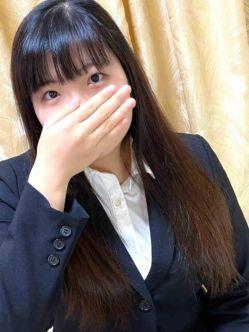 あすか|愛媛松山ちゃんこでおすすめの女の子