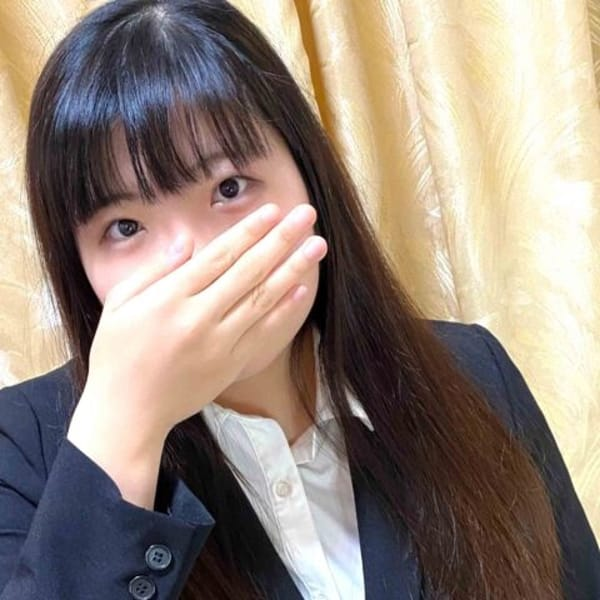 「【新人】あすかちゃん(20)、ももちゃん(20)」04/24(土) 13:26 | 愛媛松山ちゃんこのお得なニュース