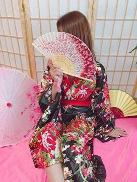 京香|熟女館東金店で評判の女の子