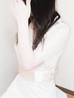 清川 ゆい|姫路メンズエステスパ シークレットでおすすめの女の子